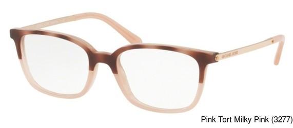 Buy Michael Kors MK4047 Full Frame Prescription Eyeglasses