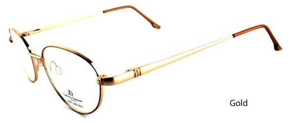 686cb21249b Catherine Deneuve 186 Full Rim Designer Glasses Full Frame ...