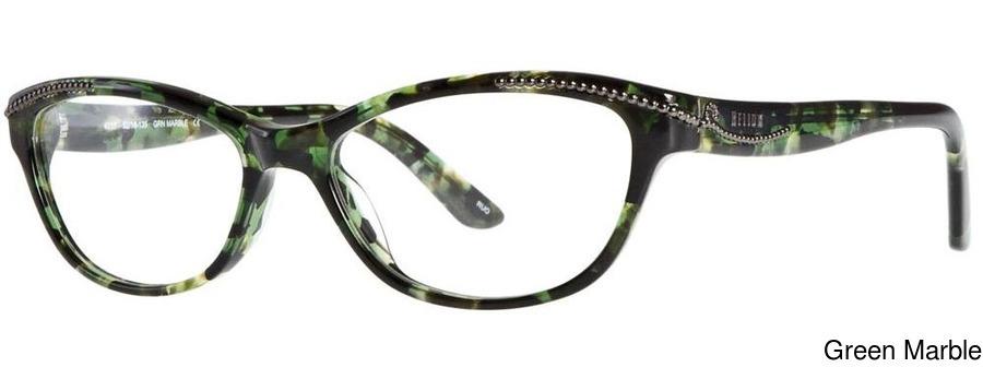 2e29e63d45 Helium HE 4237. Previous. Black  Green Marble  Purple Marble ...