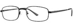 Match Eyewear MF 157