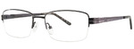 Match Eyewear MF 167