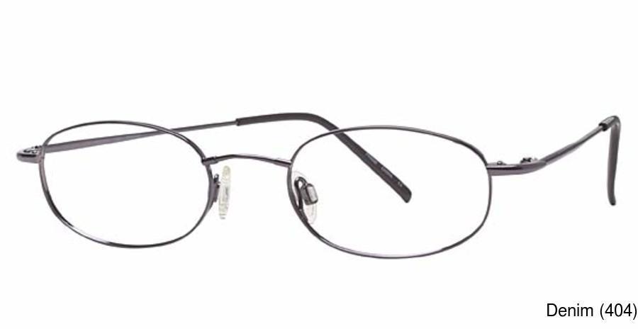 a0d468c082a Buy Flexon 609 Full Frame Prescription Eyeglasses