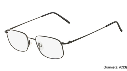 Flexon Replacement Lenses 38805