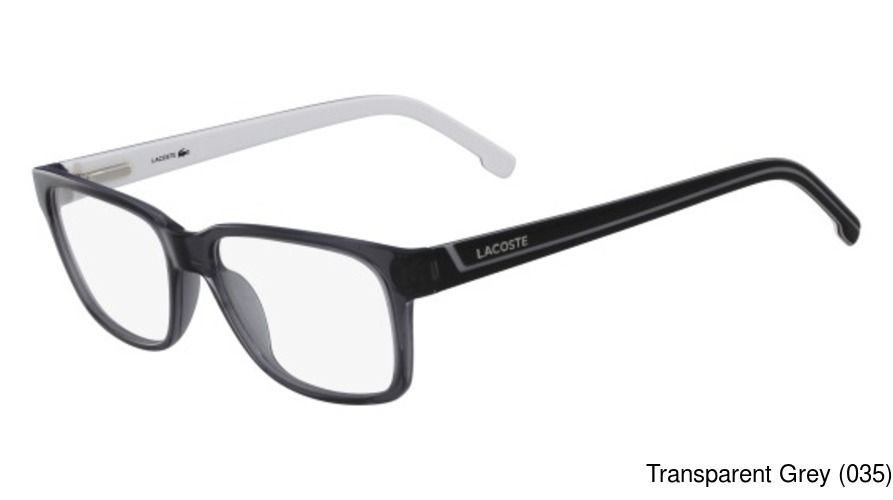 My Rx Glasses Online resource - Lacoste L924S Full Frame