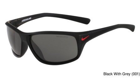 Nike Adrenaline EV0605