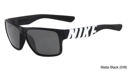 Nike Mojo EV0784