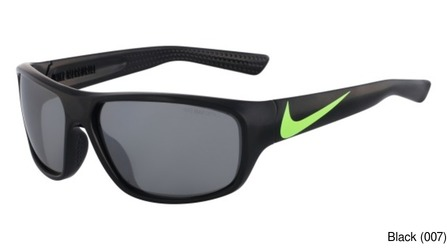 Nike Mercurial EV0887