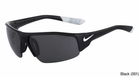 Nike Replacement Lenses 38877