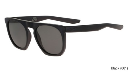 Nike Replacement Lenses 38878