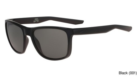 Nike Replacement Lenses 38879
