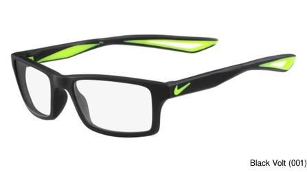 Nike 4678
