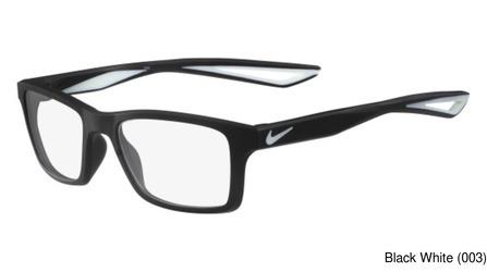 Nike 4679