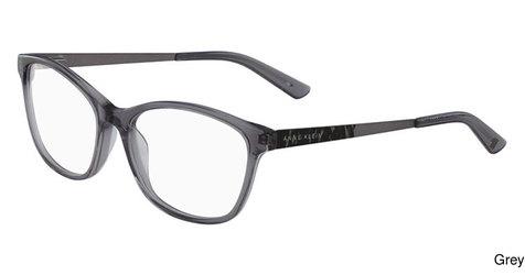 250964fea926 Anne Klein Prescription Glasses - Best Glasses Cnapracticetesting ...