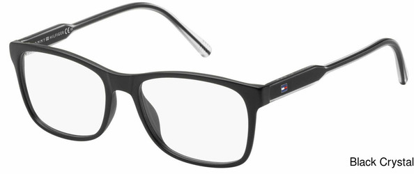 Tom Replacement Lenses 39239