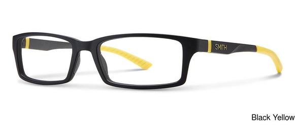 c4054df858 Smith Warwick Full Frame Prescription Eyeglasses