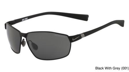 1db51adaa080 Nike Stride EV0708 Full Frame Prescription Sunglasses