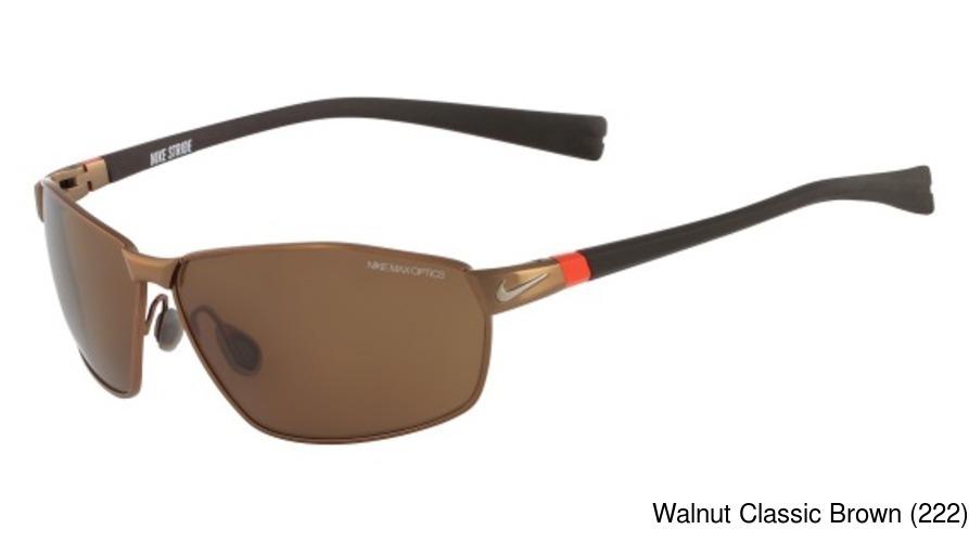 e41b9f08c760 Nike Stride EV0708. Black With Grey (001) · Walnut Classic Brown (222) ...