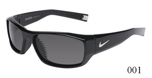Nike Eyewear Brazen EV0571