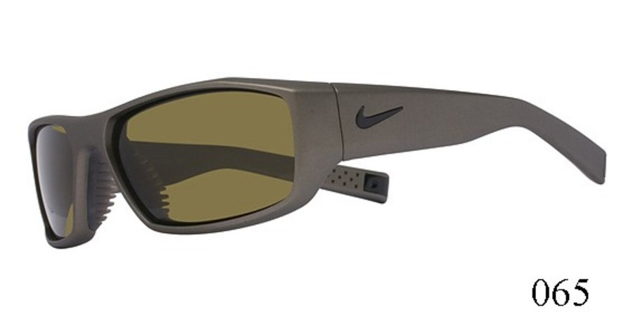d321c7a93f Nike Eyewear Brazen EV0571 Full Frame Prescription Sunglasses