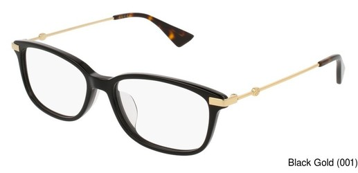 Gucci Replacement Lenses 39695