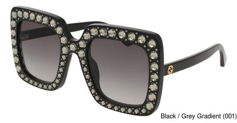 Gucci GG0148S