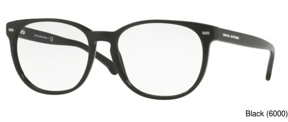 d4ac91222394 Home of the Best Quality Prescription Lenses and Prescription Glasses Online