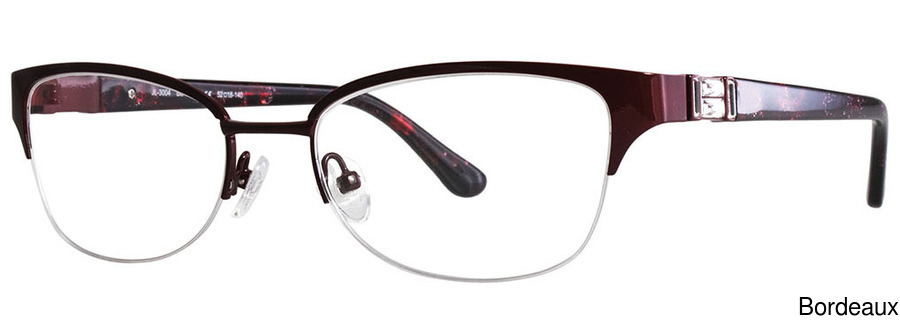 1a2f197480c Home of the Best Quality Prescription Lenses and Prescription Glasses Online
