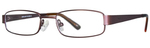 Match Eyewear MF 152