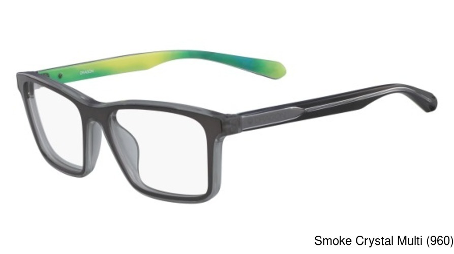 8cfd406a50 Dragon DR167 Kelly Full Frame Prescription Eyeglasses