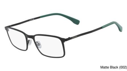 a35169ba8303 Home of the Best Quality Prescription Lenses and Prescription Glasses Online