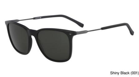 36ac1364ab5 Lacoste L870S Full Frame Prescription Sunglasses