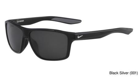 Nike Premier P EV1073