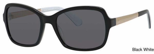 Kate Replacement Lenses 40357