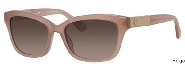 Kate Replacement Lenses 40360