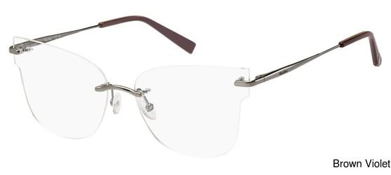 7ad3f9e883d Home of the Best Quality Prescription Lenses and Prescription Glasses Online