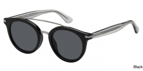 Tom Replacement Lenses 40510