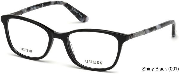 Guess GU2658
