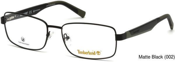 Timberland TB1577