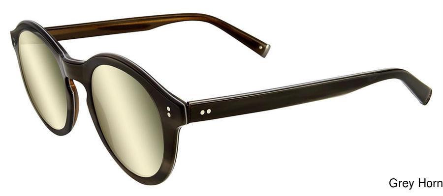 e2f322e3ad9 Buy John Varvatos V519 Full Frame Prescription Sunglasses