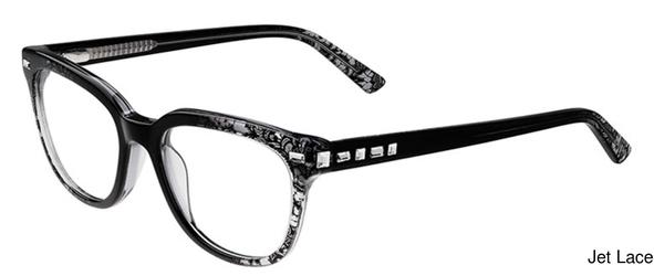 176d2cbee64 Bebe Eyeglass Frames - Best Photos Of Frame Truimage.Org