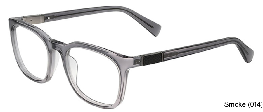 43f46308862 Buy Cole Haan CH4024 Full Frame Prescription Eyeglasses