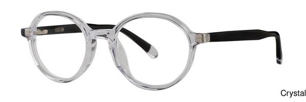 Original penguin Replacement Lenses 40857