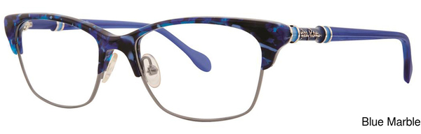 Lilly Replacement Lenses 40873