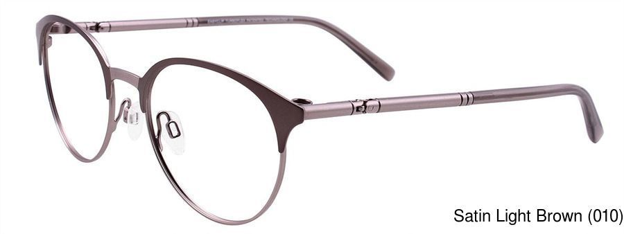 7b1a33da620 Buy EasyClip EC446 Full Frame Prescription Eyeglasses