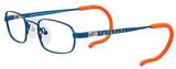 Blue Orange (050)