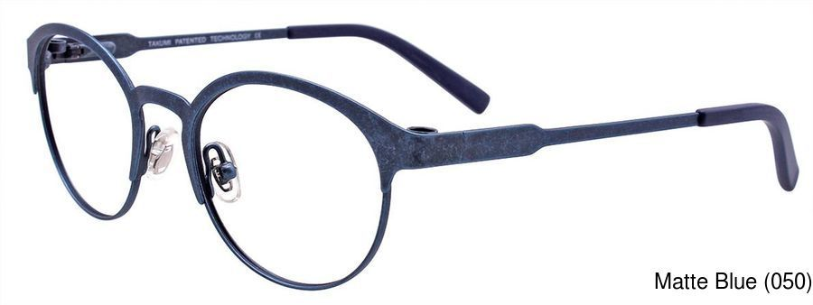 89c2c2381a Takumi TK1057 Full Frame Prescription Eyeglasses