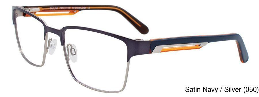 b8d44e4cdc4 Takumi TK1047 Full Frame Prescription Eyeglasses
