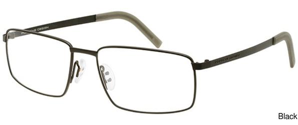Porsche Eyewear P8314
