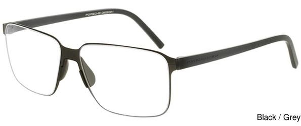 Porsche Eyewear P8313