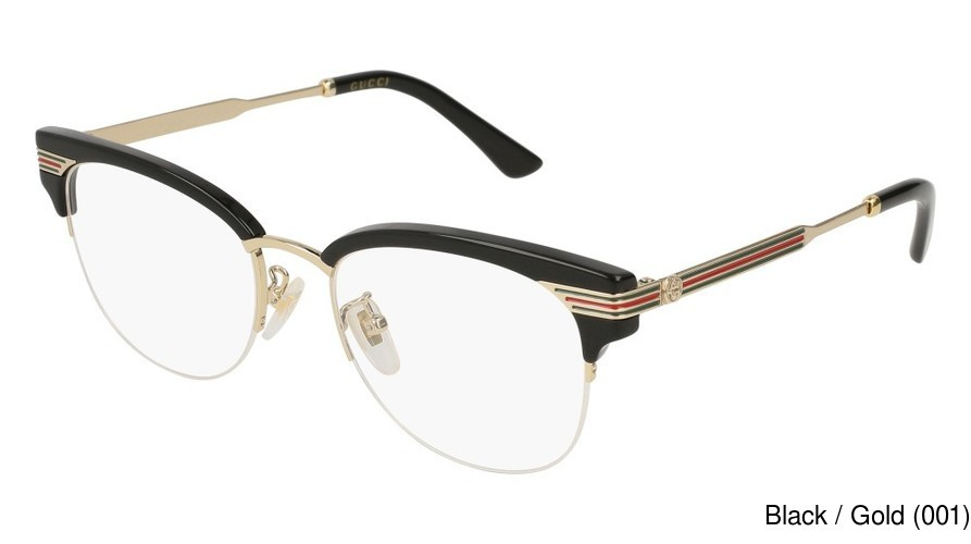 d68587284f6 Gucci Prescription Glasses - Best Glasses Cnapracticetesting.Com 2018